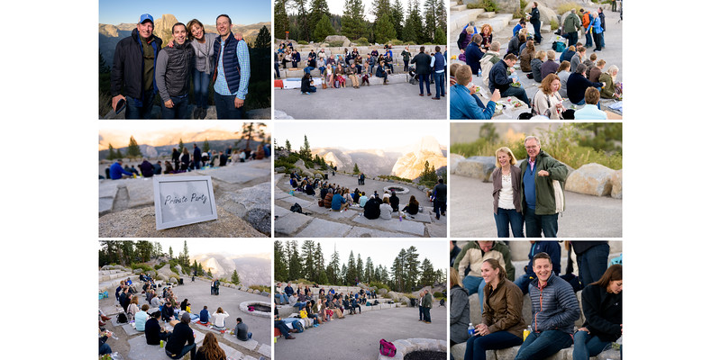 Ahwahnee_Yosemite_Wedding_Photography_-_California_-_Erin_and_Pete_05