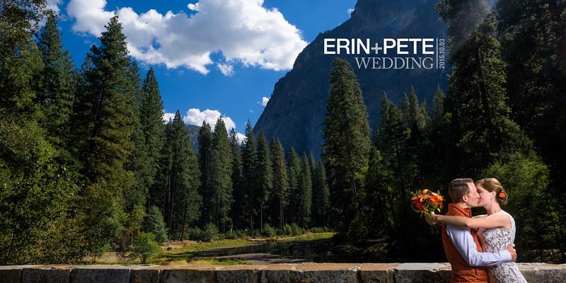 Ahwahnee_Yosemite_Wedding_Photography_-_California_-_Erin_and_Pete_01