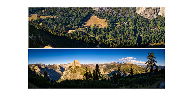 Ahwahnee_Yosemite_Wedding_Photography_-_California_-_Erin_and_Pete_03