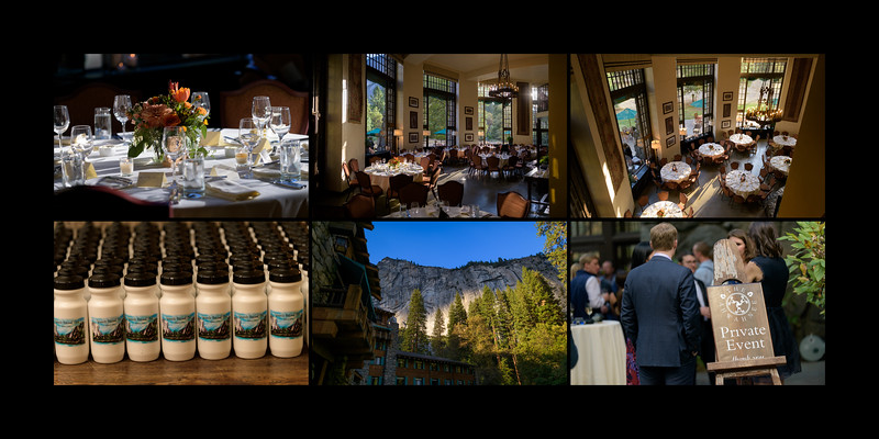Ahwahnee_Yosemite_Wedding_Photography_-_California_-_Erin_and_Pete_32