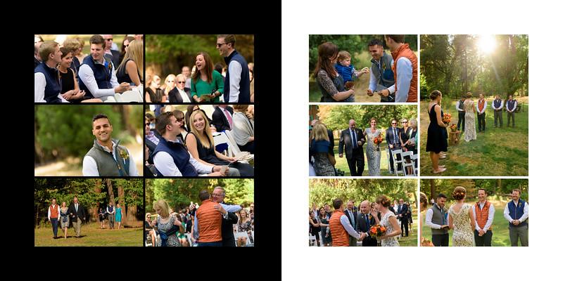 Ahwahnee_Yosemite_Wedding_Photography_-_California_-_Erin_and_Pete_27