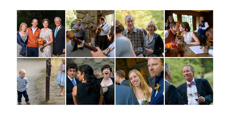 Ahwahnee_Yosemite_Wedding_Photography_-_California_-_Erin_and_Pete_33