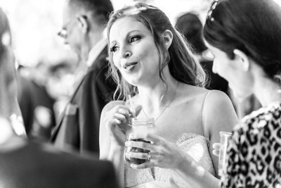 1487_d810a_Carly_and_Josue_Allied_Arts_Guild_Menlo_Park_Wedding_Photography