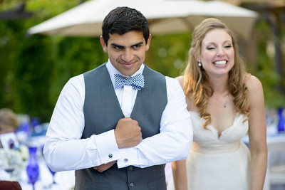 2076_d800a_Carly_and_Josue_Allied_Arts_Guild_Menlo_Park_Wedding_Photography