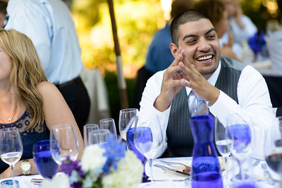 2079_d800a_Carly_and_Josue_Allied_Arts_Guild_Menlo_Park_Wedding_Photography