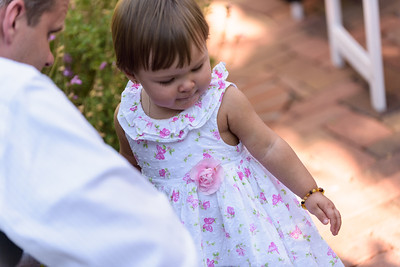 1793_d810a_Carly_and_Josue_Allied_Arts_Guild_Menlo_Park_Wedding_Photography