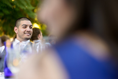 2085_d800a_Carly_and_Josue_Allied_Arts_Guild_Menlo_Park_Wedding_Photography