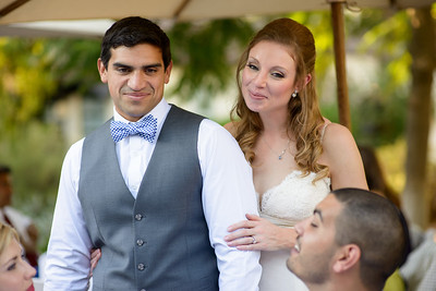 2059_d800a_Carly_and_Josue_Allied_Arts_Guild_Menlo_Park_Wedding_Photography