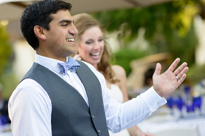 2080_d800a_Carly_and_Josue_Allied_Arts_Guild_Menlo_Park_Wedding_Photography