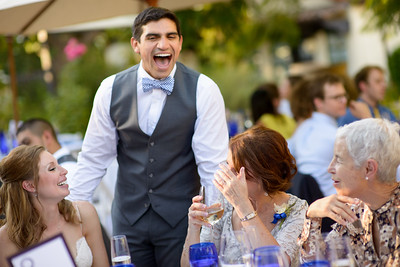 2048_d800a_Carly_and_Josue_Allied_Arts_Guild_Menlo_Park_Wedding_Photography