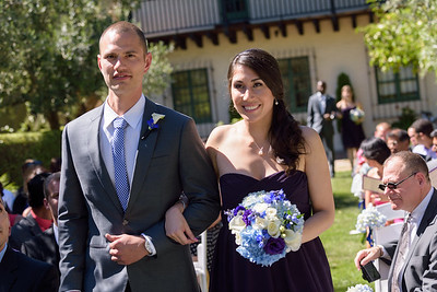 1156_d810a_Carly_and_Josue_Allied_Arts_Guild_Menlo_Park_Wedding_Photography