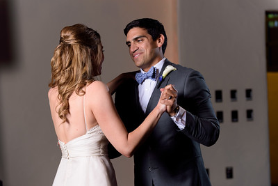 1929_d810a_Carly_and_Josue_Allied_Arts_Guild_Menlo_Park_Wedding_Photography
