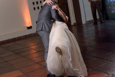 1974_d810a_Carly_and_Josue_Allied_Arts_Guild_Menlo_Park_Wedding_Photography