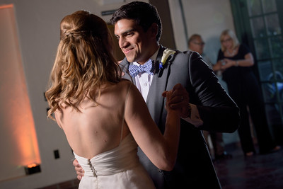 1966_d810a_Carly_and_Josue_Allied_Arts_Guild_Menlo_Park_Wedding_Photography