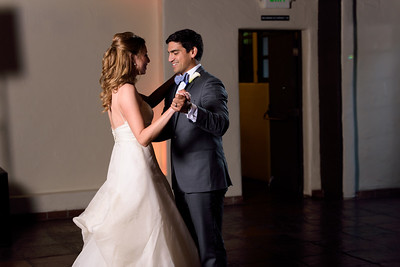1925_d810a_Carly_and_Josue_Allied_Arts_Guild_Menlo_Park_Wedding_Photography