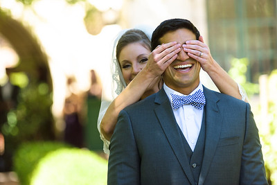 0577_d810a_Carly_and_Josue_Allied_Arts_Guild_Menlo_Park_Wedding_Photography
