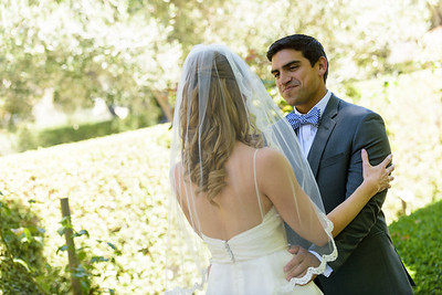 0589_d810a_Carly_and_Josue_Allied_Arts_Guild_Menlo_Park_Wedding_Photography