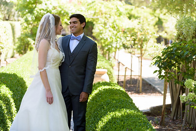 0602_d810a_Carly_and_Josue_Allied_Arts_Guild_Menlo_Park_Wedding_Photography