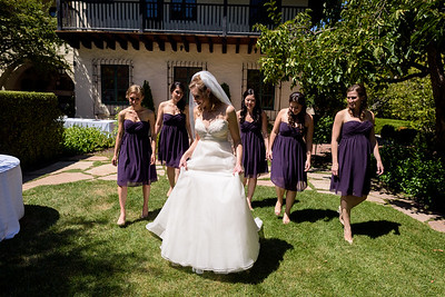 0627_d810a_Carly_and_Josue_Allied_Arts_Guild_Menlo_Park_Wedding_Photography