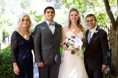 0927_d810a_Carly_and_Josue_Allied_Arts_Guild_Menlo_Park_Wedding_Photography