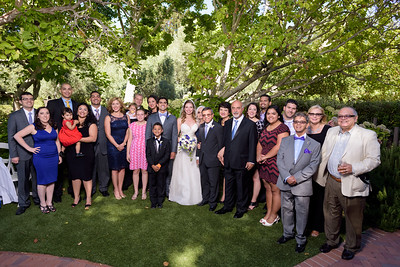 1411_d810a_Carly_and_Josue_Allied_Arts_Guild_Menlo_Park_Wedding_Photography