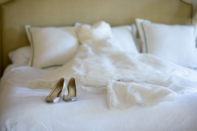 1754_d800a_Carly_and_Josue_Allied_Arts_Guild_Menlo_Park_Wedding_Photography