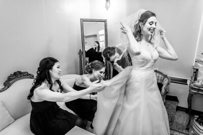 1355_d810b_Carly_and_Josue_Allied_Arts_Guild_Menlo_Park_Wedding_Photography