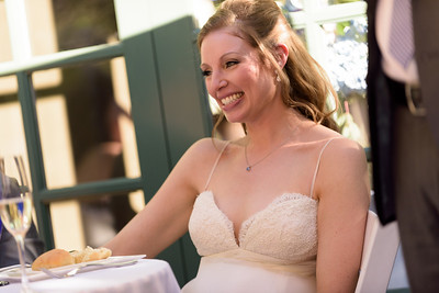1726_d810a_Carly_and_Josue_Allied_Arts_Guild_Menlo_Park_Wedding_Photography