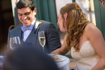 1777_d810a_Carly_and_Josue_Allied_Arts_Guild_Menlo_Park_Wedding_Photography