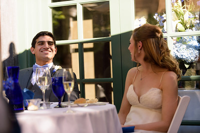 1719_d810a_Carly_and_Josue_Allied_Arts_Guild_Menlo_Park_Wedding_Photography