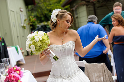 6310-d3_Tiia_and_Justin_Bargetto_Winery_Soquel_Wedding_Photography