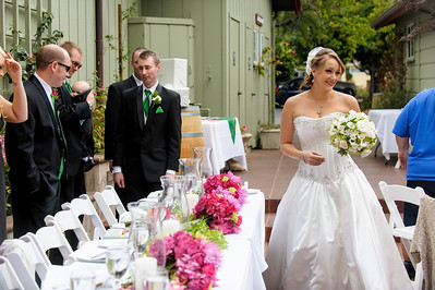 6307-d3_Tiia_and_Justin_Bargetto_Winery_Soquel_Wedding_Photography