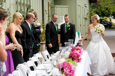 6306-d3_Tiia_and_Justin_Bargetto_Winery_Soquel_Wedding_Photography