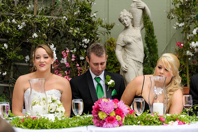 6315-d3_Tiia_and_Justin_Bargetto_Winery_Soquel_Wedding_Photography