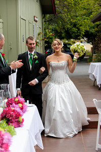6304-d3_Tiia_and_Justin_Bargetto_Winery_Soquel_Wedding_Photography