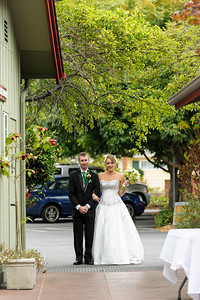 6294-d3_Tiia_and_Justin_Bargetto_Winery_Soquel_Wedding_Photography