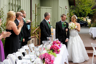 6305-d3_Tiia_and_Justin_Bargetto_Winery_Soquel_Wedding_Photography