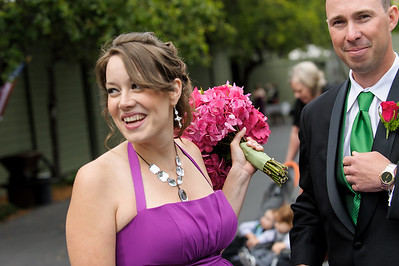 6099-d3_Tiia_and_Justin_Bargetto_Winery_Soquel_Wedding_Photography