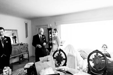5241-d700_Tiia_and_Justin_Bargetto_Winery_Soquel_Wedding_Photography