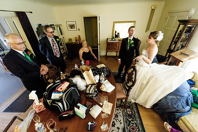 5250-d700_Tiia_and_Justin_Bargetto_Winery_Soquel_Wedding_Photography