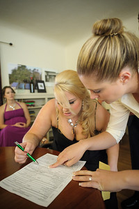5259-d700_Tiia_and_Justin_Bargetto_Winery_Soquel_Wedding_Photography