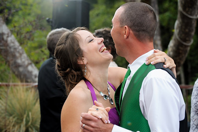 6657-d3_Tiia_and_Justin_Bargetto_Winery_Soquel_Wedding_Photography