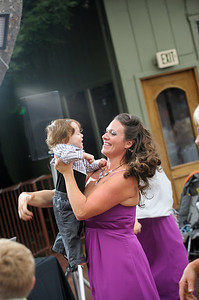 6608-d3_Tiia_and_Justin_Bargetto_Winery_Soquel_Wedding_Photography