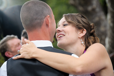 6658-d3_Tiia_and_Justin_Bargetto_Winery_Soquel_Wedding_Photography