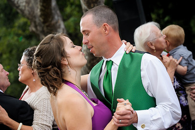 6639-d3_Tiia_and_Justin_Bargetto_Winery_Soquel_Wedding_Photography