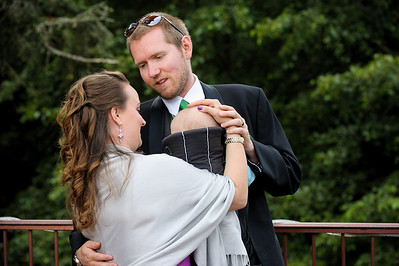 6621-d3_Tiia_and_Justin_Bargetto_Winery_Soquel_Wedding_Photography
