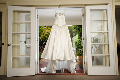 5040-d700_Tiia_and_Justin_Bargetto_Winery_Soquel_Wedding_Photography