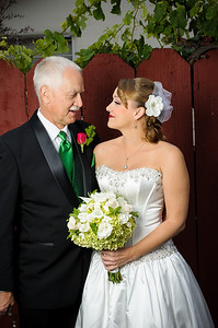 5874-d3_Tiia_and_Justin_Bargetto_Winery_Soquel_Wedding_Photography