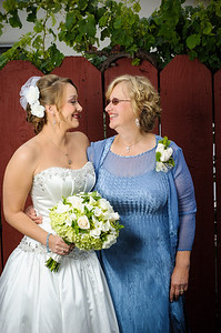 5864-d3_Tiia_and_Justin_Bargetto_Winery_Soquel_Wedding_Photography