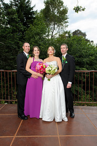 5335-d700_Tiia_and_Justin_Bargetto_Winery_Soquel_Wedding_Photography